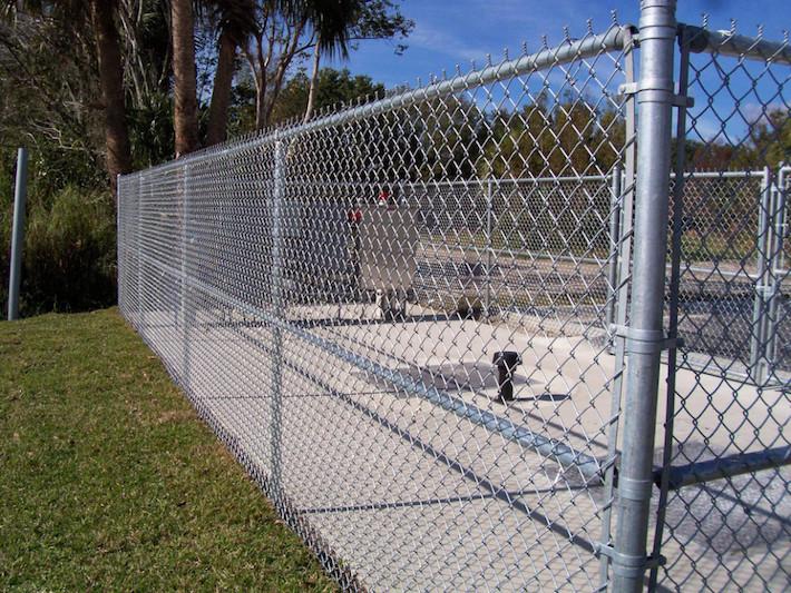fencing cape town fences wire fences 3