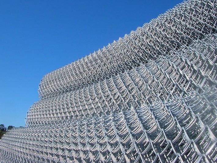 fencing cape town fences wire fences