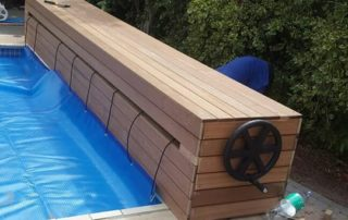 Decking Wooden Decking Cape Town 2jpg