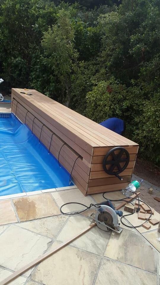 Decking Wooden Decking Cape Town 2jpg