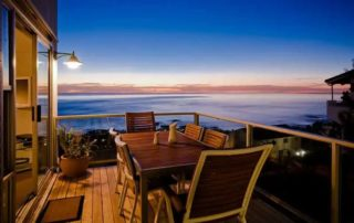 wooden deck cape town - cape decking 1